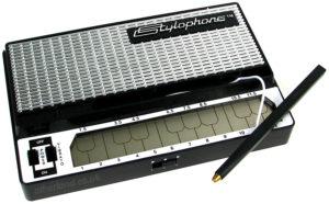 stylophone1_800w